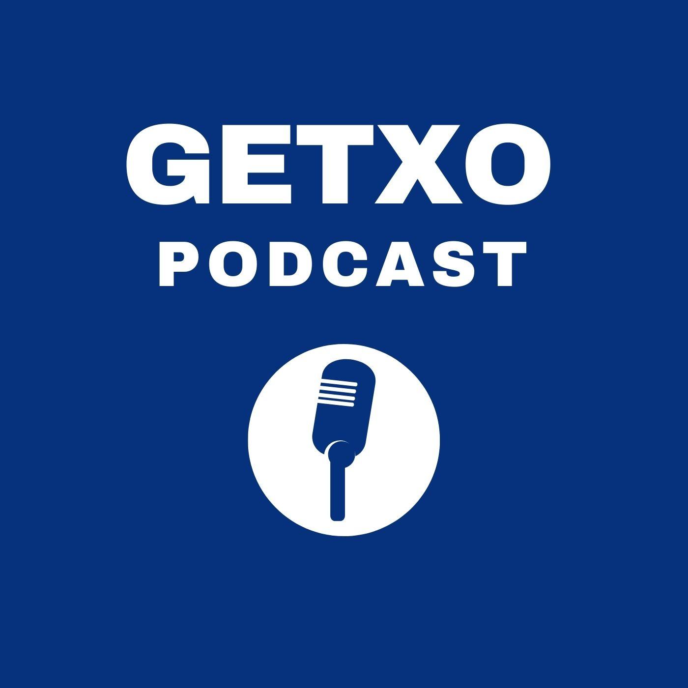 Getxo Podcast