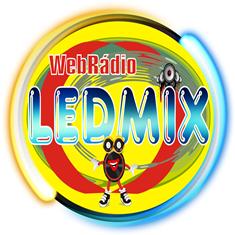 Nova Ledmix