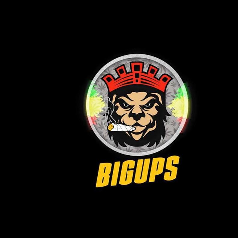 bigupradio