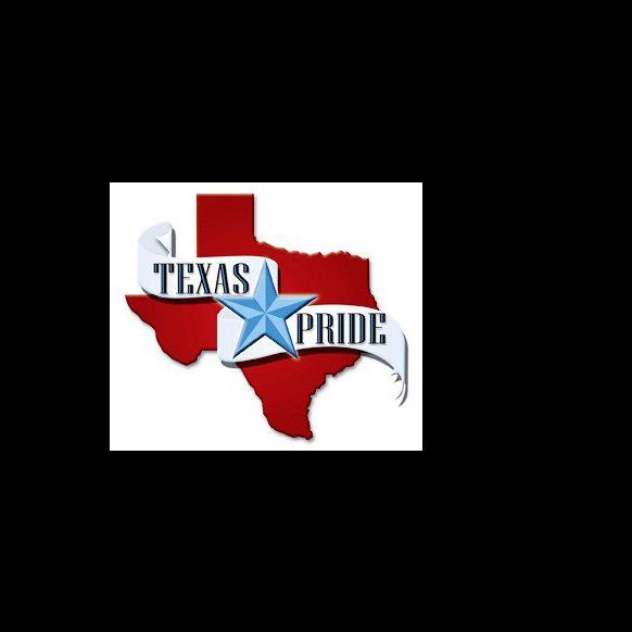Texas Pride Radio