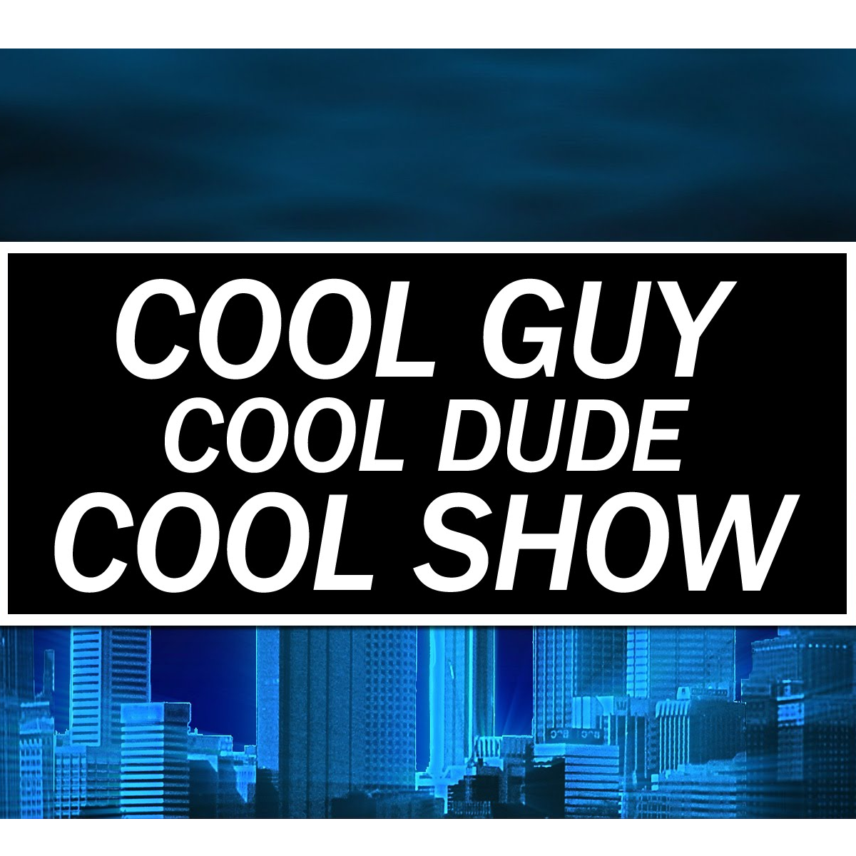 Cool_show