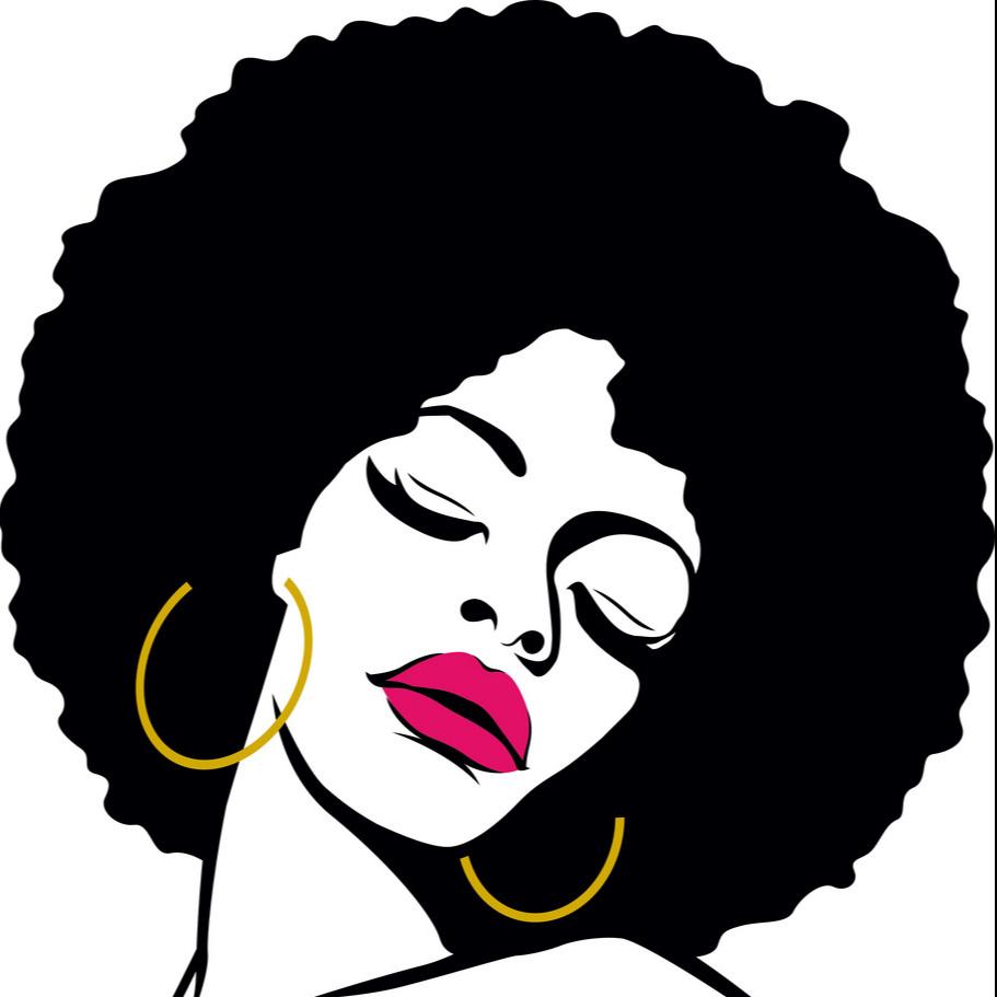 Afro-Skill Radio