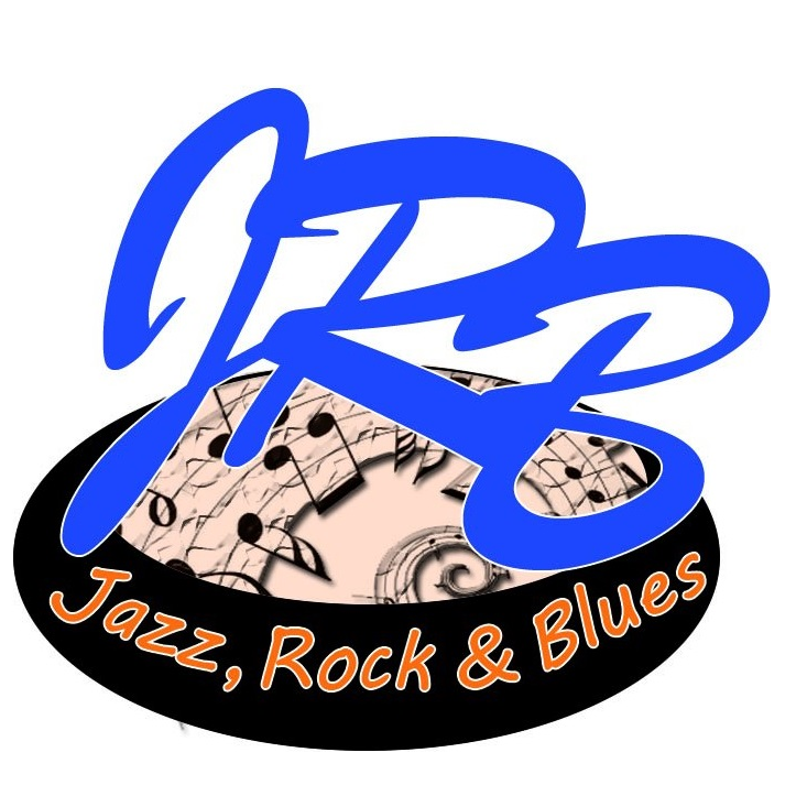 Radio JAZZ, ROCK & BLUES