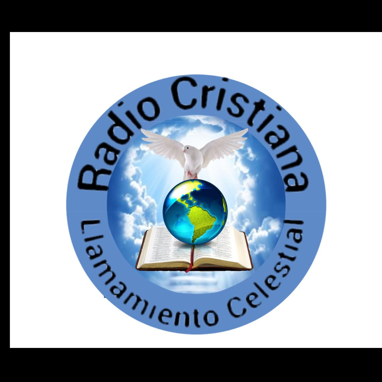Radio Cristiana Llamamiento Celestial