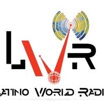 LatinoWorldRadio