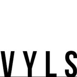 VYLS Project