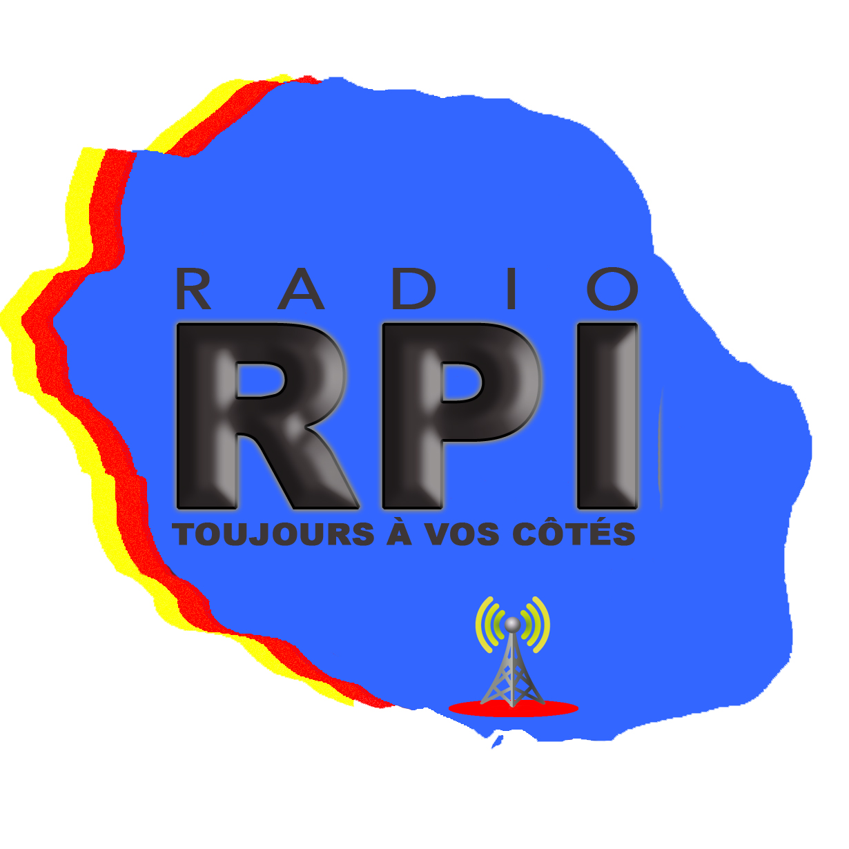 RPI RADIO 974