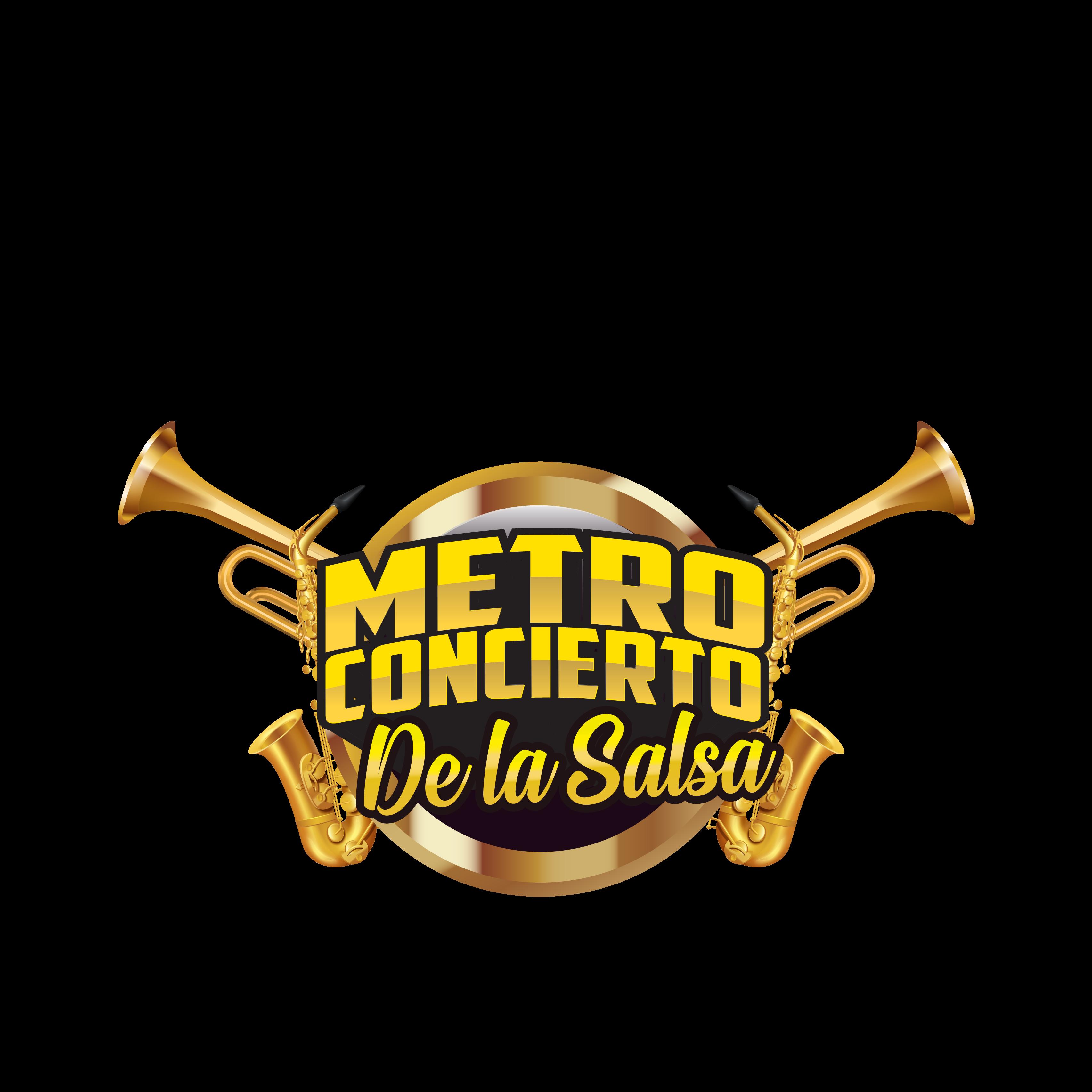 Metro Concierto Salsa