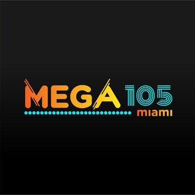 Mega105miami