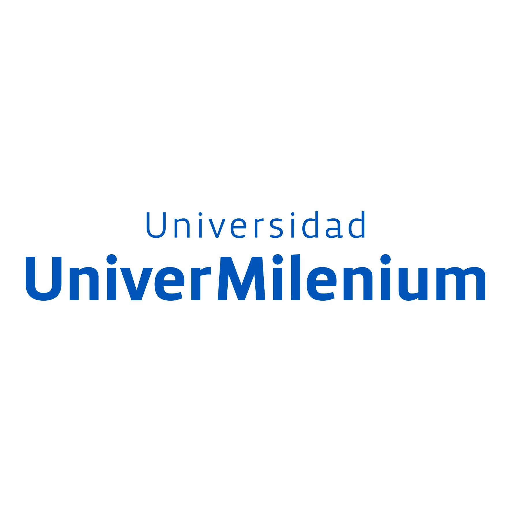 Universidad UniverMilenium