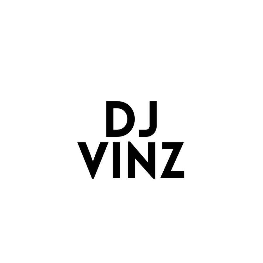 djvinz radio show