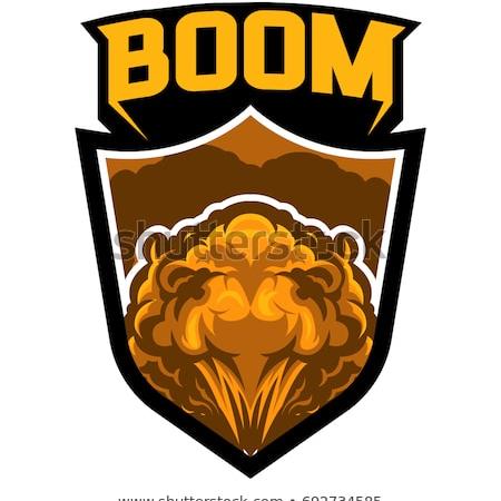 ExplosionFM