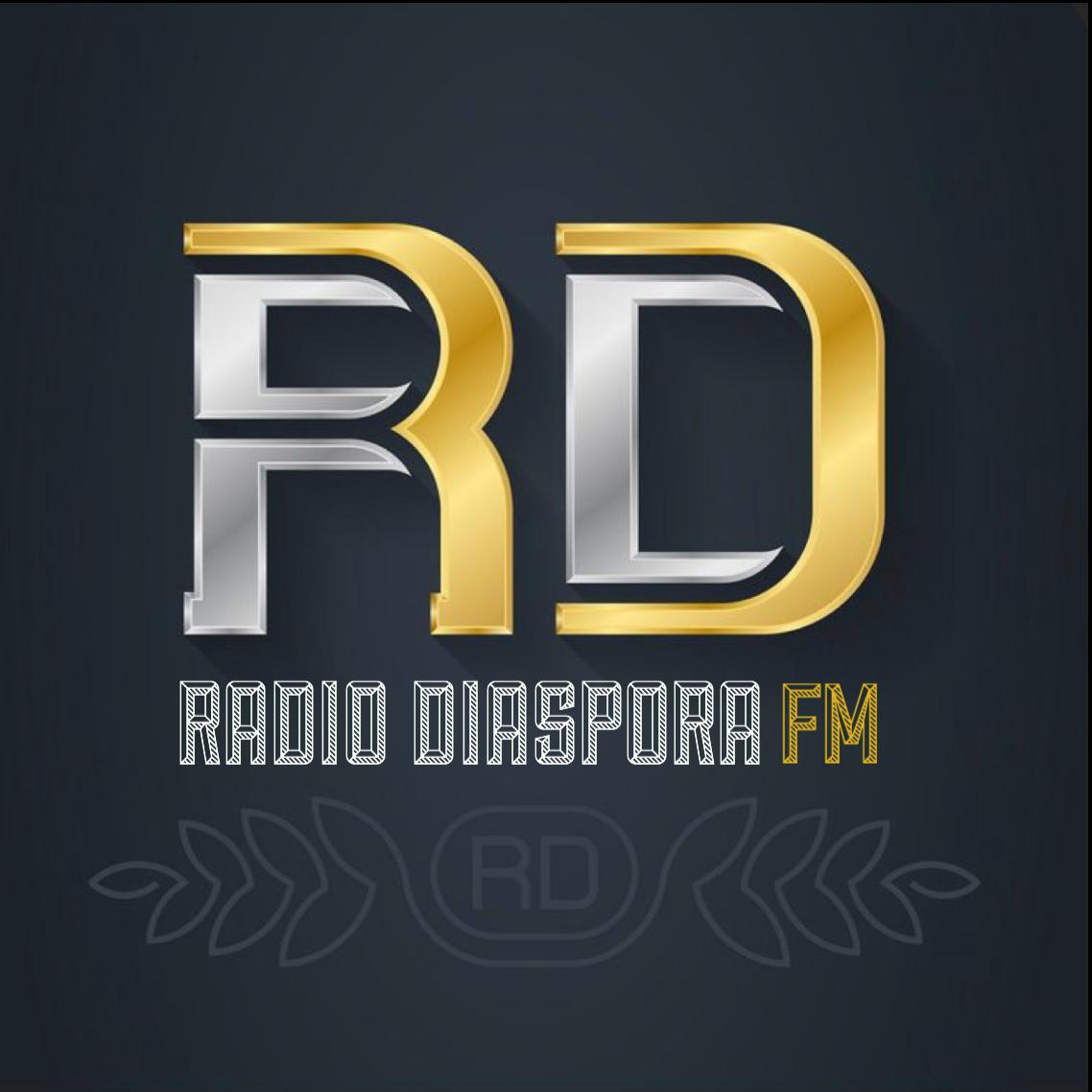 Radio Diaspora FM