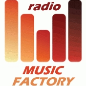 Radio Music Factory CZ