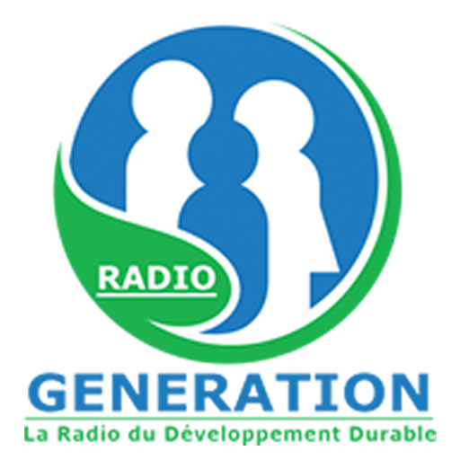 Radio Génération