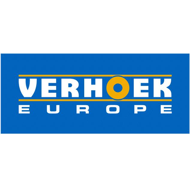 Verhoek Europe Radio