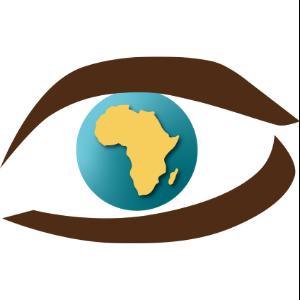 AFRICALYNX
