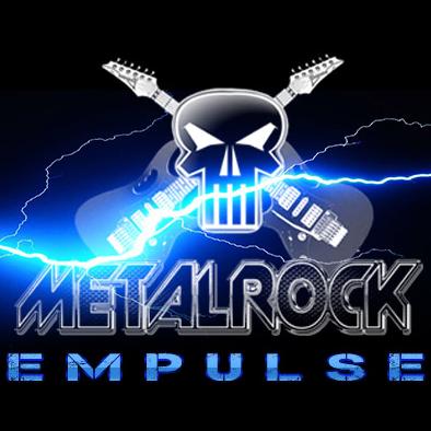 Metal Rock Empulse