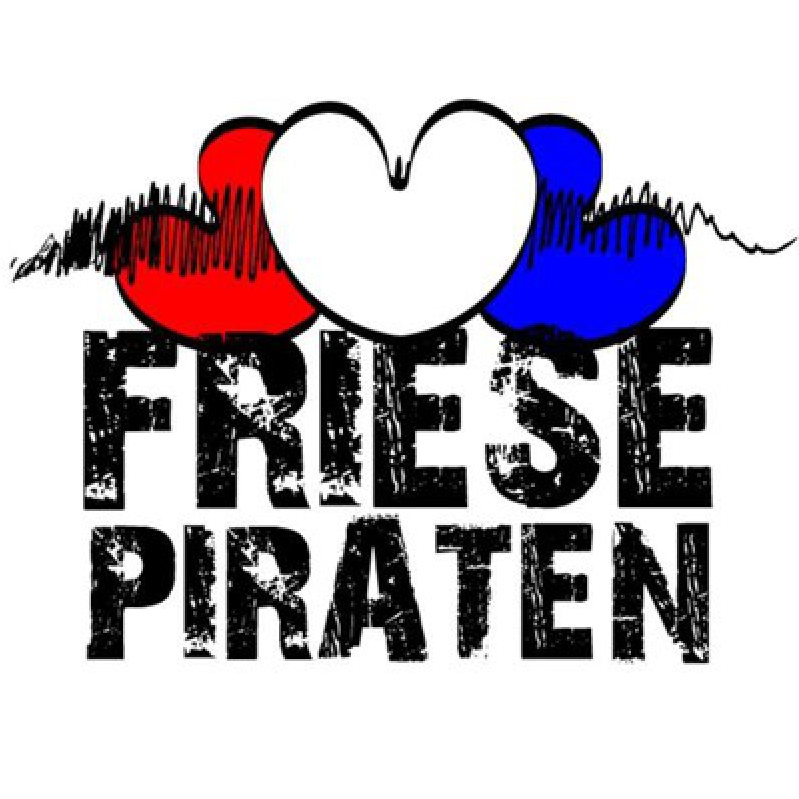 Friese Piraten