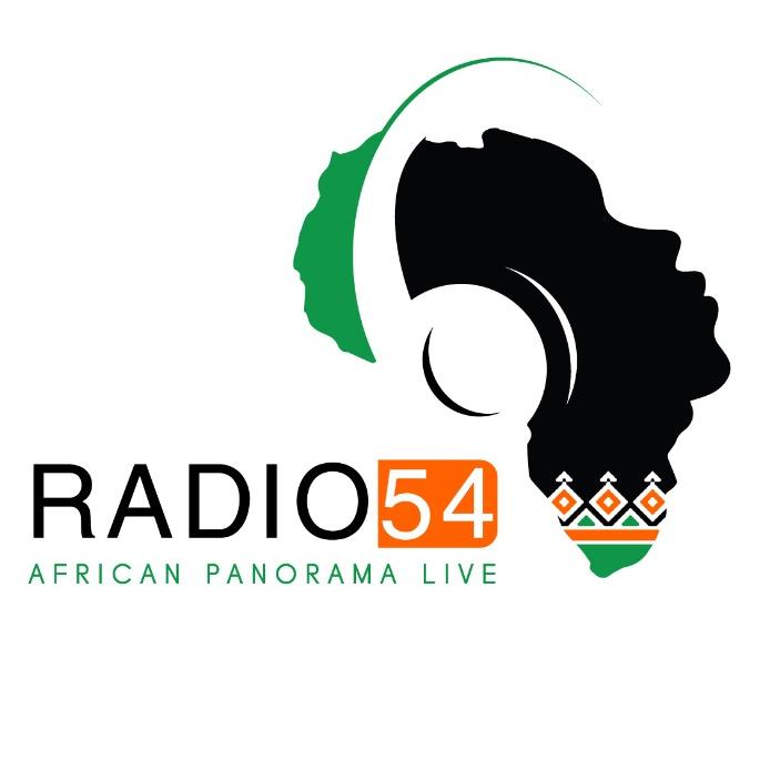 Radio54AfricanPanoramaLive