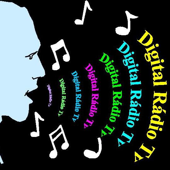 Digital Rádio e Tv