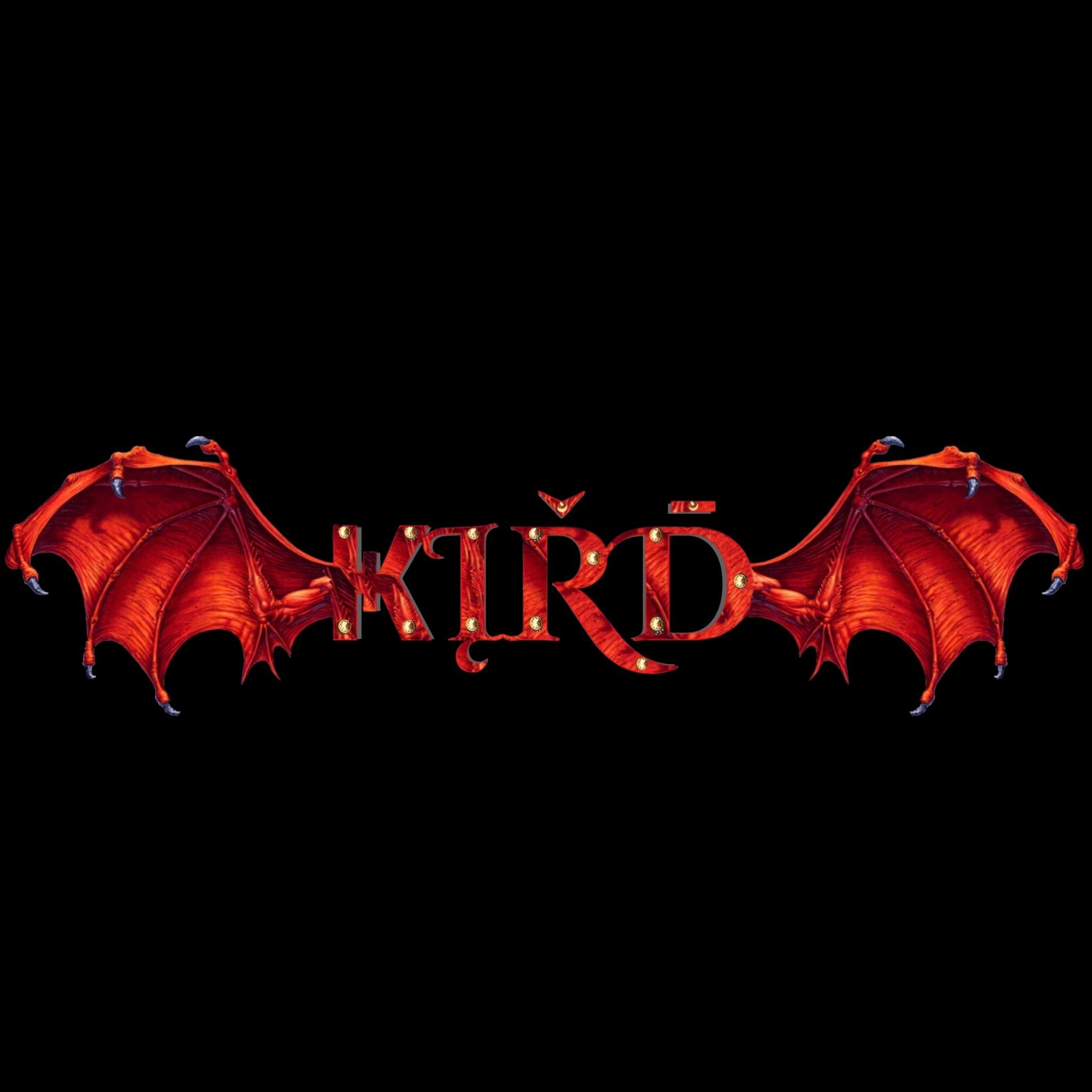 kird.myl2mr.com