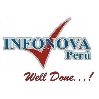 InfonovaRadio