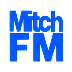 Mitch F.M. Radio 1