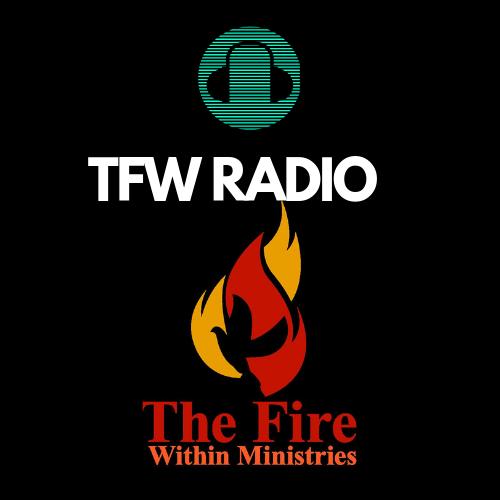 TFW Radio