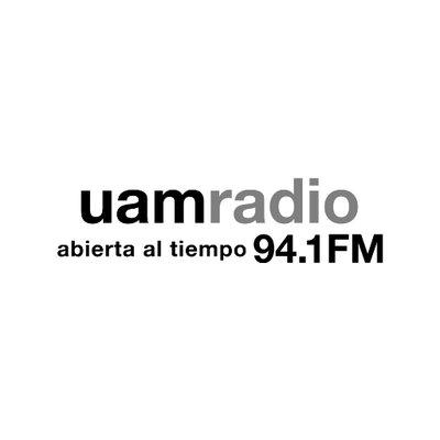 UAM_Radio 941