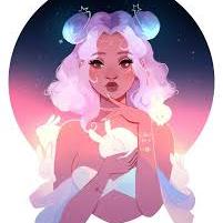 PrincessBubblegumPinkSparkleFairy