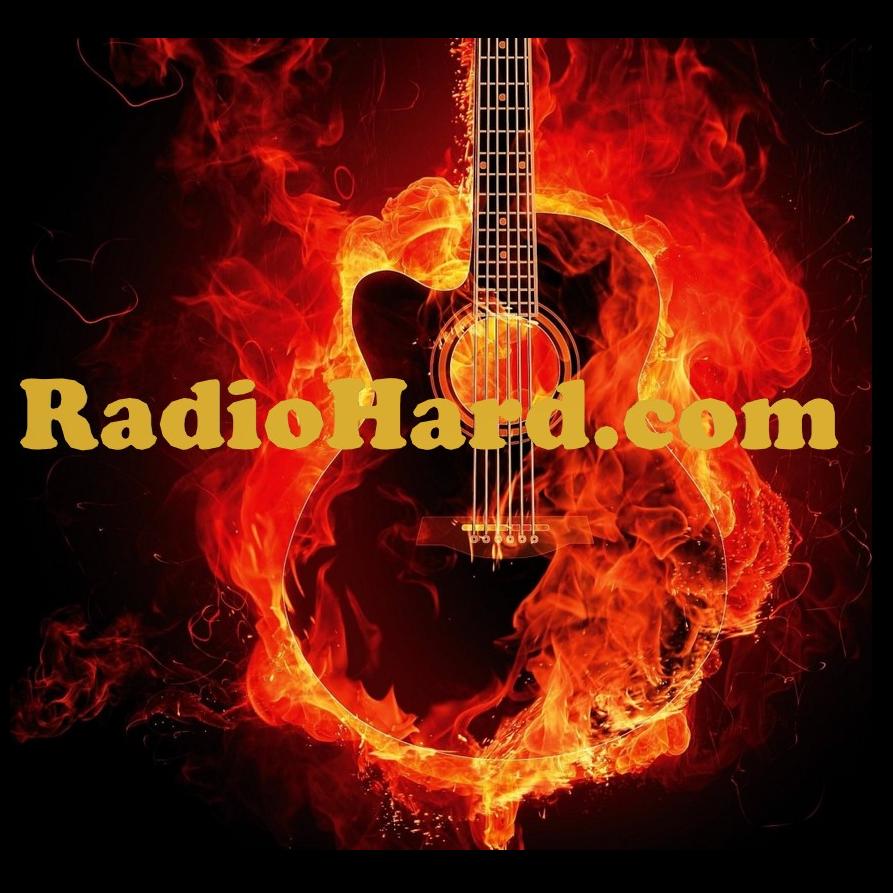 Radiohard.com