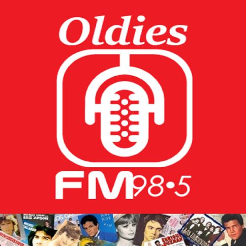 Oldies FM 98.5 STEREO en Español en ViVo