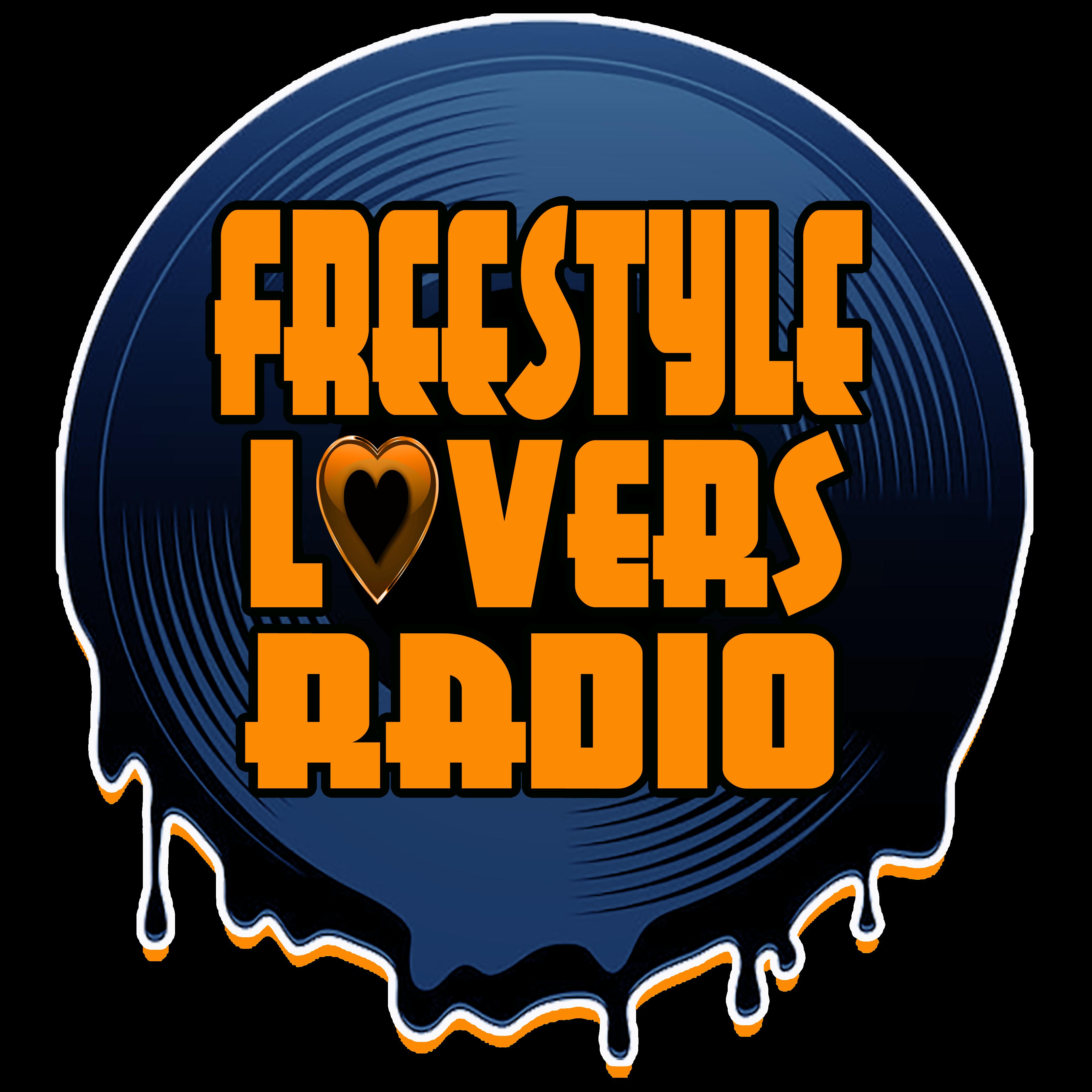 Freestyle Lovers Radio