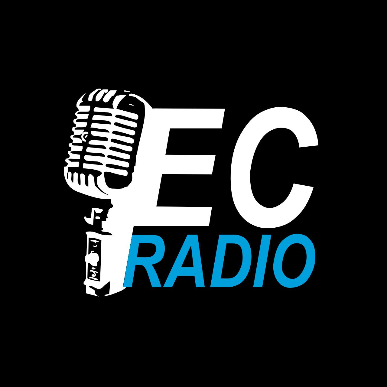 EC RADIO IPUC