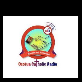 OSOTUA CATHOLIC RADIO_CDON