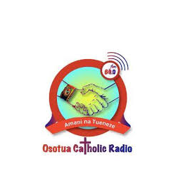 OSOTUA CATHOLIC RADIO_CDON