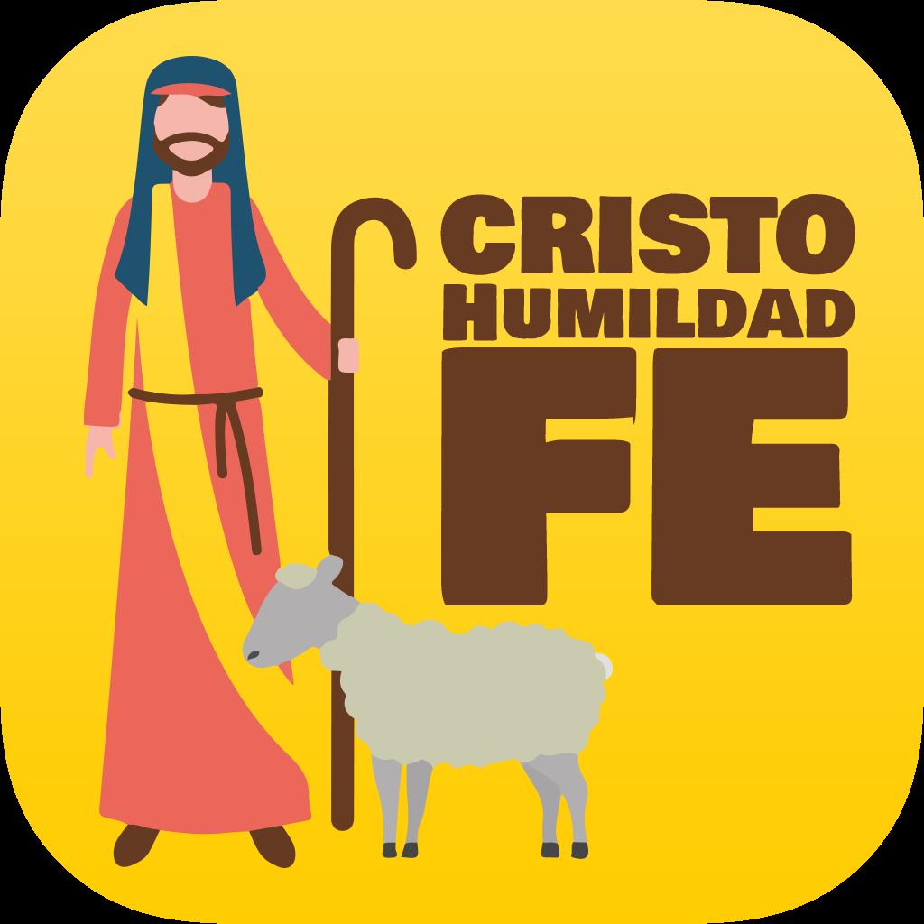 Iglesia Evangelica de Cristo Humildad y Fe