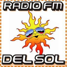 939 Radio del sol