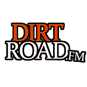 Dirt Road FM - Throwback Country