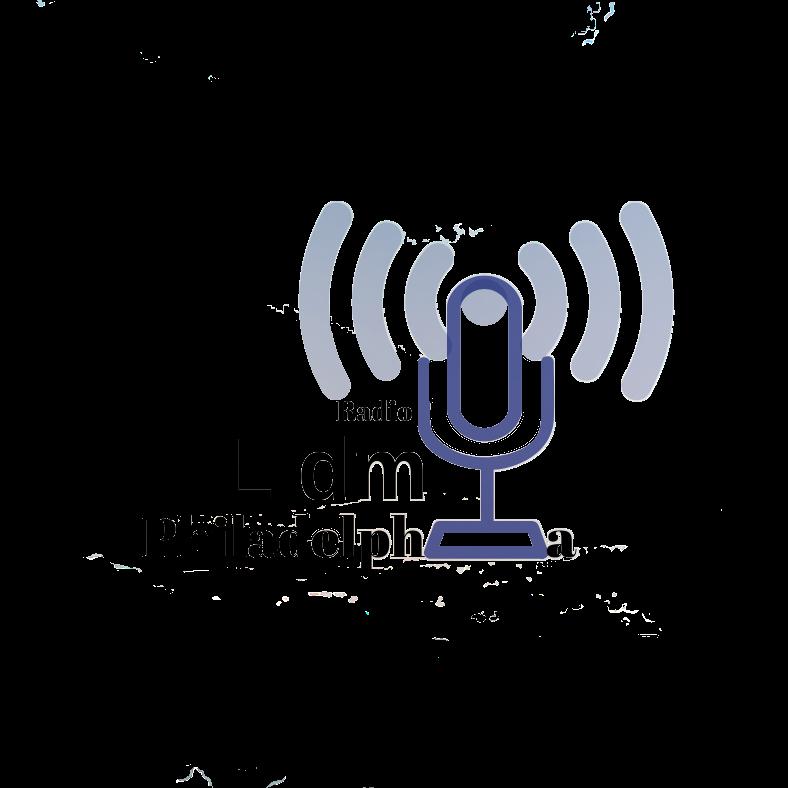 Radio Lldm Philadelphia