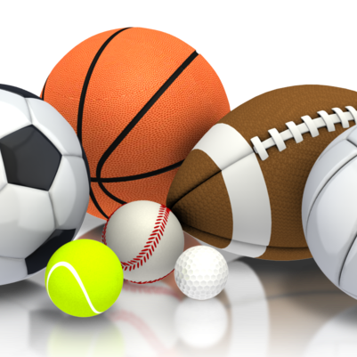 UpBeat Sports