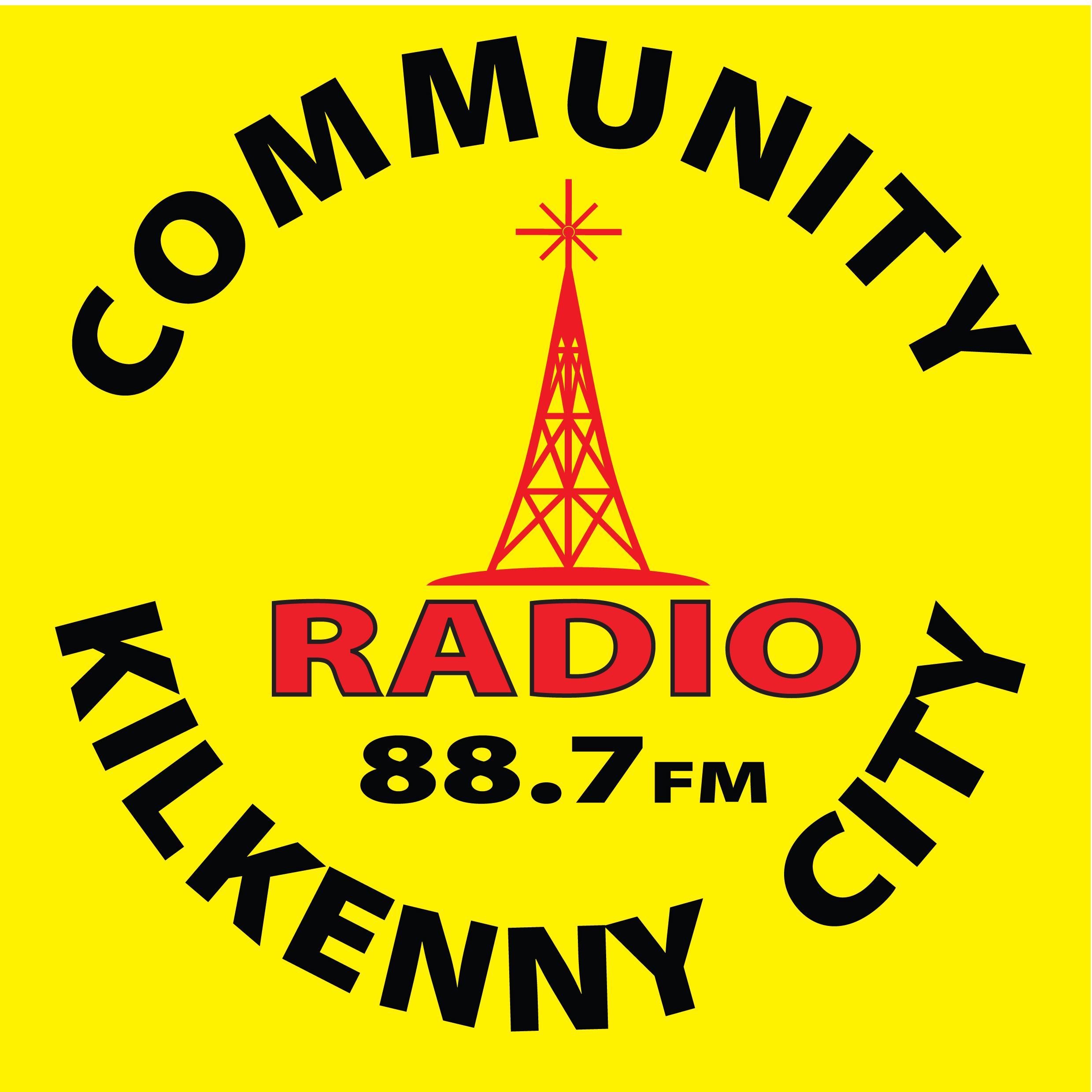 Community Radio Kilkenny City