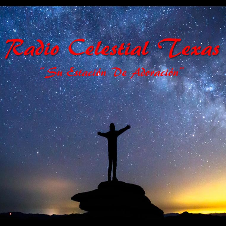 Radio Celestial Texas