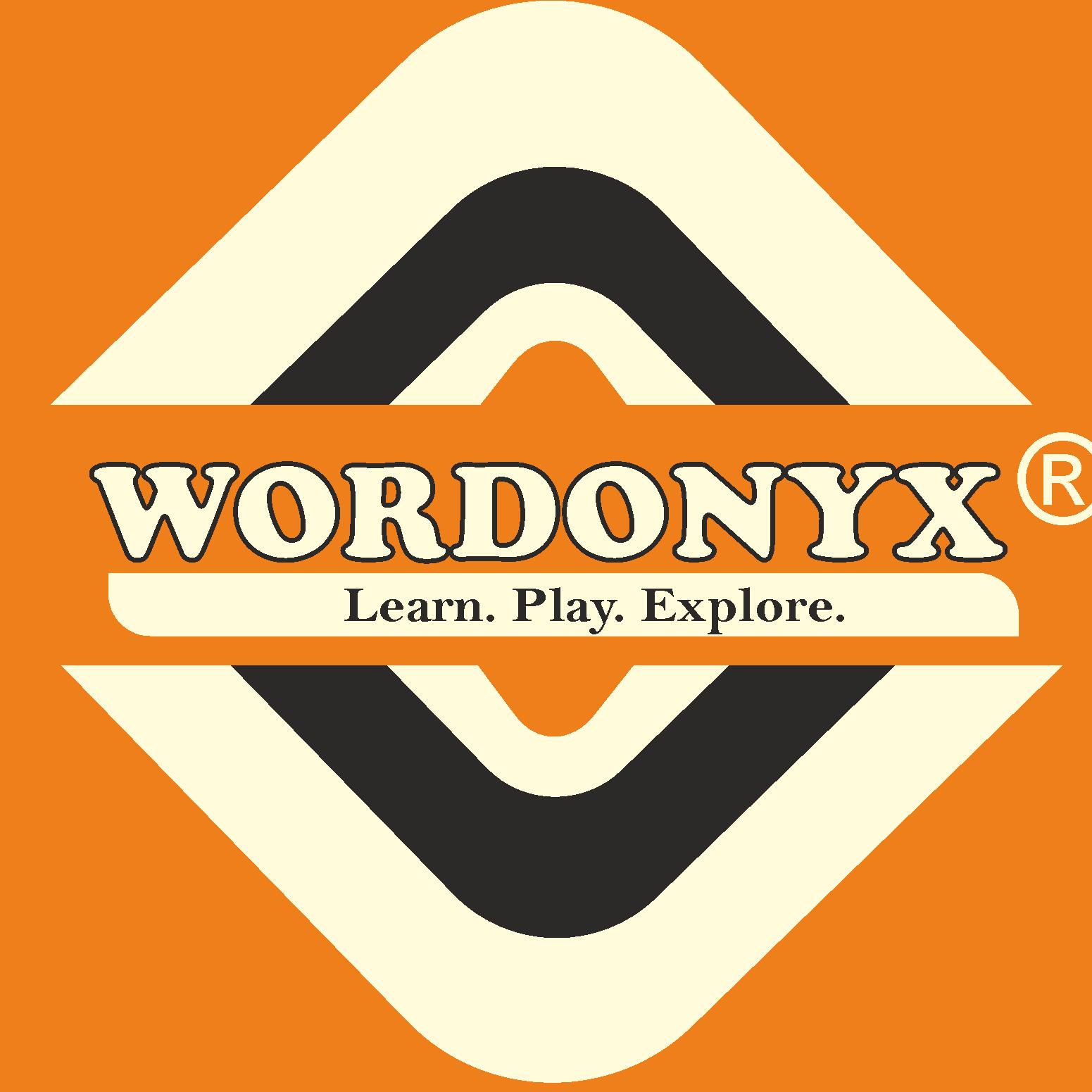 Wordonyx