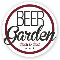 Beer Garden Rock and Roll