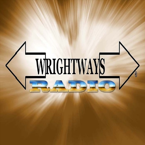 Wright Ways Radio