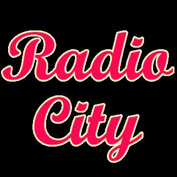 Radio City Belgium