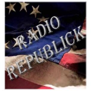 Radio Republick