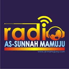 Radio As-Sunnah Mamuju